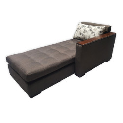 Chaise Lounges — Commercial Furniture Makers Australia on chaise sofa sleeper, chaise furniture, chaise recliner chair,