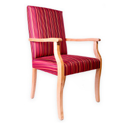Strange Dining Chairs Commercial Furniture Makers Australia Download Free Architecture Designs Viewormadebymaigaardcom